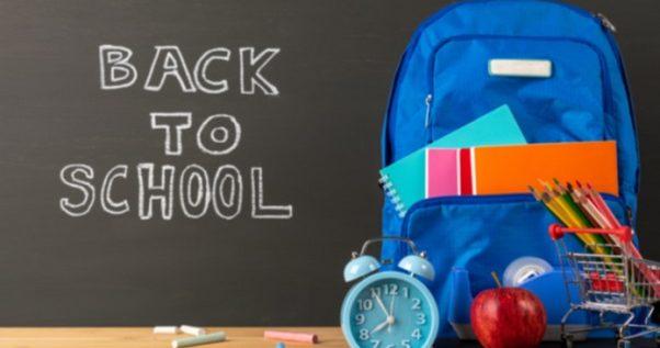 Back to School_WEB