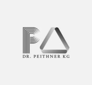 dr peithner